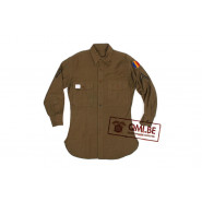 US M-1937 enlisted wool shirt (1)