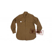 US M-1937 enlisted wool shirt (6)