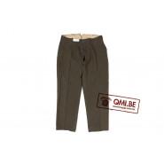 US WW1 USMC trousers