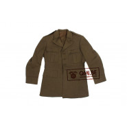 US pre WW2 officers jacket 36S