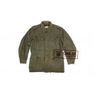 M-1951 Jacket (Korea)