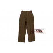 M-1945 Wool Trousers