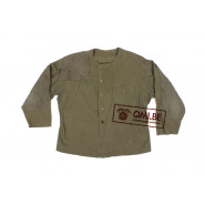 US WW2 HBT jacket (6)