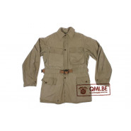 US WW2 mountaineers jacket