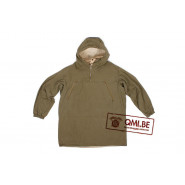 US WW2 1st pattern ski parka