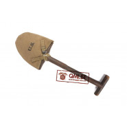 US WW2 T-shovel (1)