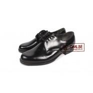 Dress shoes woman`s, Black