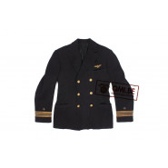 US Navy WW2 Aviator jacket