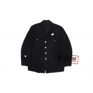 USCG WW2 uniform jacket