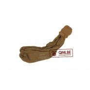 US WW2 OD socks cusion sole, Large