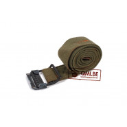 Original US, Canvas Utility Strap (Used condition)