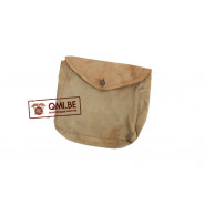 Original US WW1 Mess kit pouch (used condition)