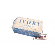 Original, Ivory Large size Soap, Procter & Gamble