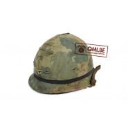 M1 Infantry Helmet