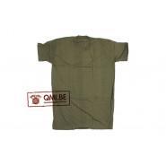 Original US Army, O.D. T-shirt / Undershirt, size XXL
