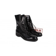 DMS 2nd Pattern Combat boots, size: 10,5 R (44)