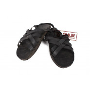 Ho Chi Minh sandals VC (made from recycled tires)