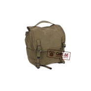 M-1956 Butt pack, Good condition