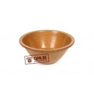 Plastic tableware, Bowl (mint)