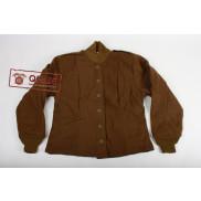 Jacket, women's ,Wool liner