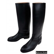 German Riding Boots (2116510)
