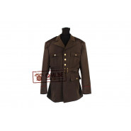 """Class """"A"""" jacket (Officers)"""
