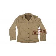 M41 Jacket (Women's)
