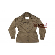 M43 Field Jacket (Women's)