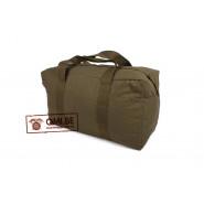 Kit bag, large, Olive