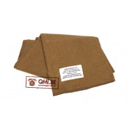 Wool Blanket, (US WW2 Style)