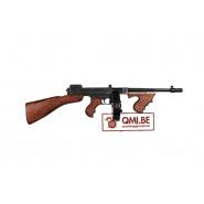 Thompson M1928, Drum magazine, (Non-firing replica)