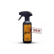 Sentz FRT-Spray (Waterproofing / Flame retardant)