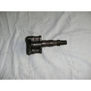 Oil pump NOS MB