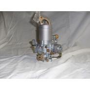 Carburator type solex