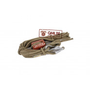 Antenna hold down rope (small)