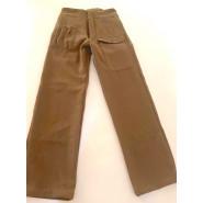 Battle dress P40 trousers