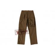 Battle dress Para Trousers (WW2)