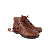 British WW1 B2 Ankle boots