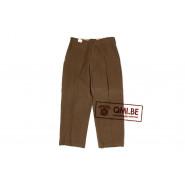 US WW2 heavy wool trousers (1)