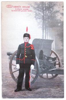 armee-belge_callout