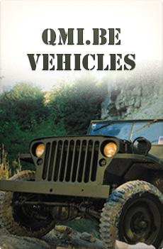 Enter QMI Vehicles