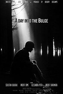 A Day Into The Bulge
