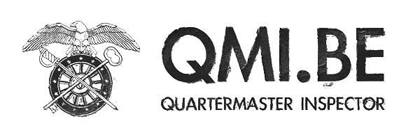 QMI Logo